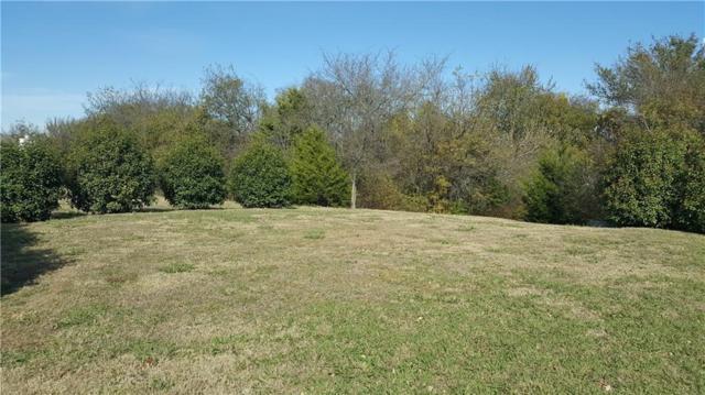 826 Mr Haney Drive, Midlothian, TX 76065 (MLS #13721398) :: NewHomePrograms.com LLC