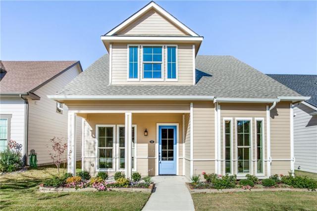 381 Jordan Farm Circle, Rockwall, TX 75087 (MLS #13722548) :: Team Hodnett