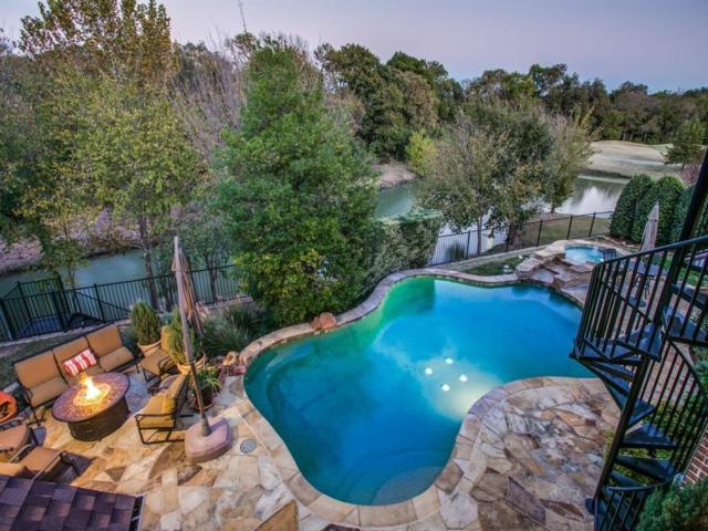 7506 Covewood Drive, Garland, TX 75044 (MLS #13723298) :: RE/MAX Pinnacle Group REALTORS