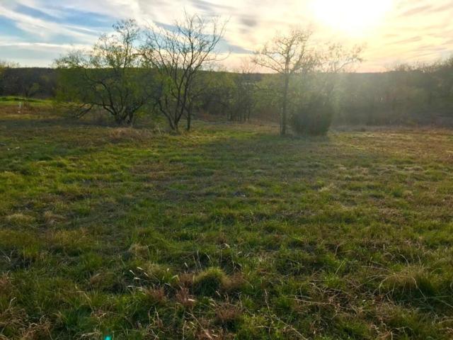 3115 Sanctuary Drive, Grand Prairie, TX 75104 (MLS #13729133) :: Team Hodnett