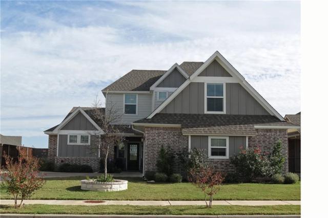 204 Camelot Street, Glen Rose, TX 76043 (MLS #13730675) :: Potts Realty Group