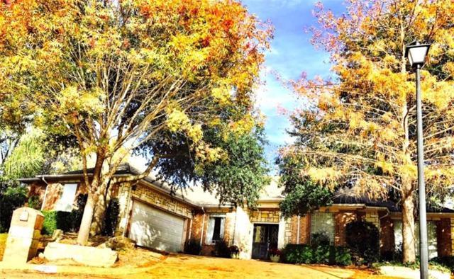 105 Genesta Place, Rockwall, TX 75032 (MLS #13731253) :: Robbins Real Estate Group