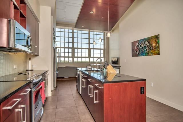 2600 W 7th Street #2814, Fort Worth, TX 76107 (MLS #13740256) :: The Rhodes Team