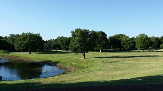 10417 Legacy Estates Drive, Burleson, TX 76028 (MLS #13742164) :: Team Hodnett