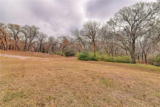 2819 Katherine Court, Dalworthington Gardens, TX 76016 (MLS #13745879) :: RE/MAX Town & Country