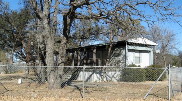 3571 Bounding Main Drive, May, TX 76857 (MLS #13747283) :: Team Hodnett