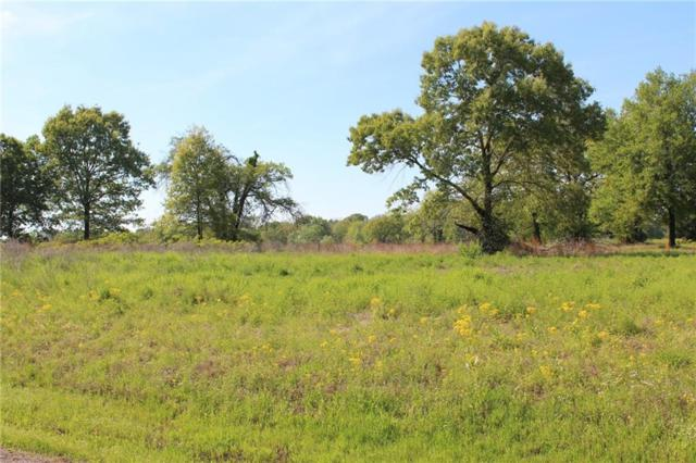 Lot 35 Rs County Road 4261, Emory, TX 75440 (MLS #13750886) :: Magnolia Realty