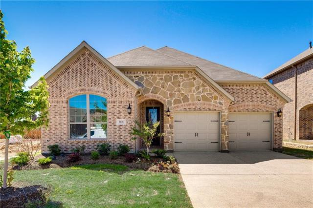 576 England Street, Fate, TX 75189 (MLS #13751977) :: Kindle Realty