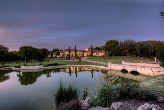 2 Stonebriar Way, Frisco, TX 75034 (MLS #13752744) :: Kimberly Davis & Associates