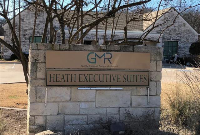 4 Horizon Court, Heath, TX 75032 (MLS #13755099) :: Exalt Realty
