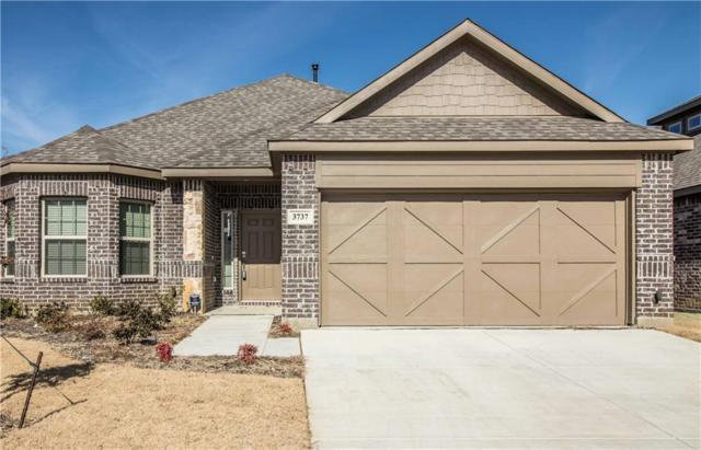 3737 Holly Brook Drive, Fort Worth, TX 76244 (MLS #13755412) :: Team Hodnett