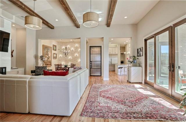 608 Orleans Drive, Southlake, TX 76092 (MLS #13756934) :: Robbins Real Estate Group