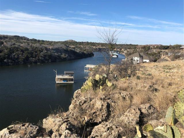 2041 Hells Gate Loop, Possum Kingdom Lake, TX 76475 (MLS #13764406) :: NewHomePrograms.com LLC