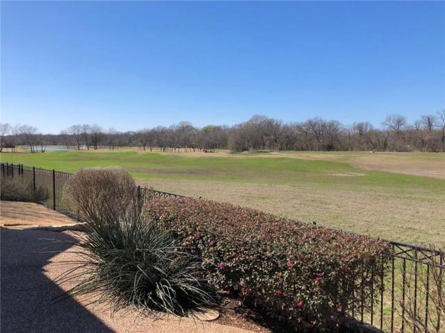 902 Shoal Creek Drive, Fairview, TX 75069 (MLS #13769173) :: RE/MAX Town & Country