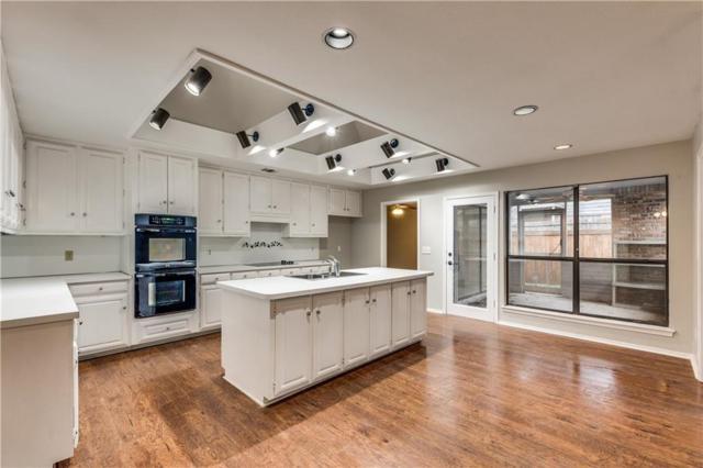 1602 Churchill Way, Rowlett, TX 75088 (MLS #13769382) :: Robbins Real Estate Group