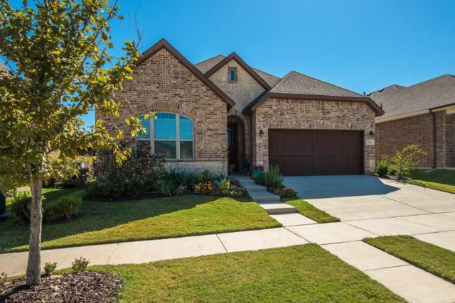 1501 1st Street, Argyle, TX 76226 (MLS #13770438) :: North Texas Team | RE/MAX Advantage
