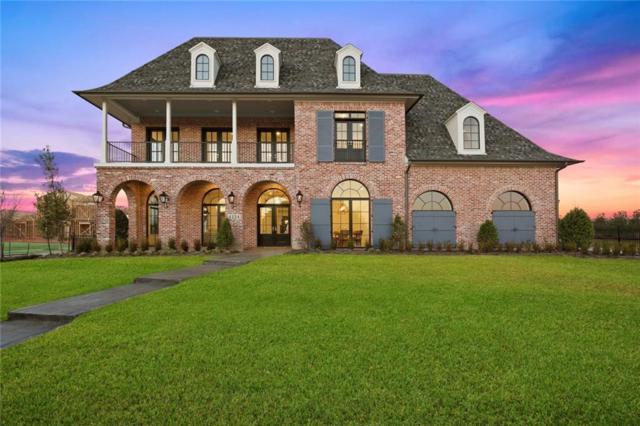 4224 Newman Boulevard, Frisco, TX 75033 (MLS #13771048) :: Robbins Real Estate Group