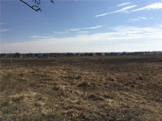 0000 County Rd 1228, Godley, TX 76044 (MLS #13771925) :: Potts Realty Group