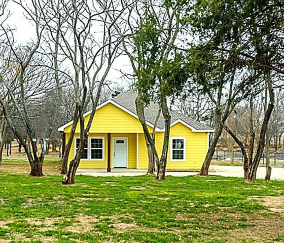 1820 County Road 705, Joshua, TX 76058 (MLS #13772461) :: The Cheney Group