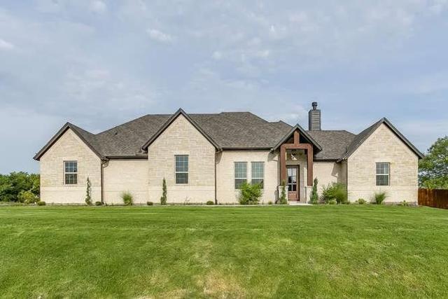 11009 Chriswood Drive, Fort Worth, TX 76036 (MLS #13772489) :: Team Hodnett