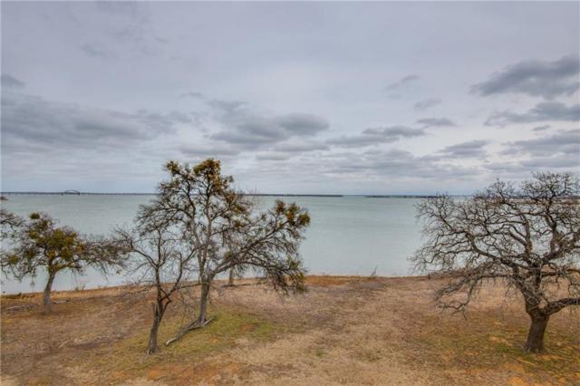 500 Waters Edge Drive #322, Lake Dallas, TX 75065 (MLS #13773167) :: Magnolia Realty