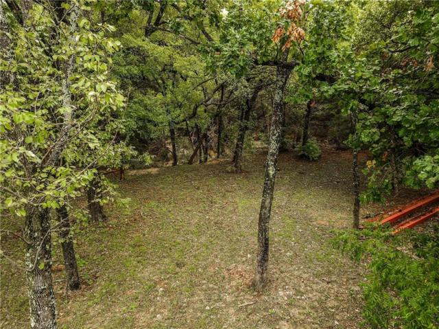 1435 Timber Creek Court, Cedar Hill, TX 76065 (MLS #13773644) :: The Real Estate Station