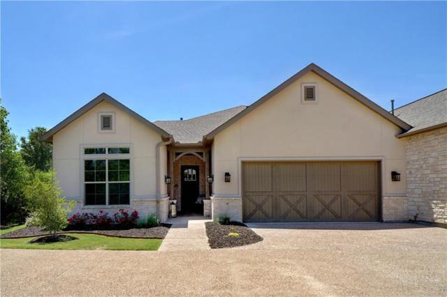 407 Watermere Drive, Southlake, TX 76092 (MLS #13773836) :: Team Hodnett