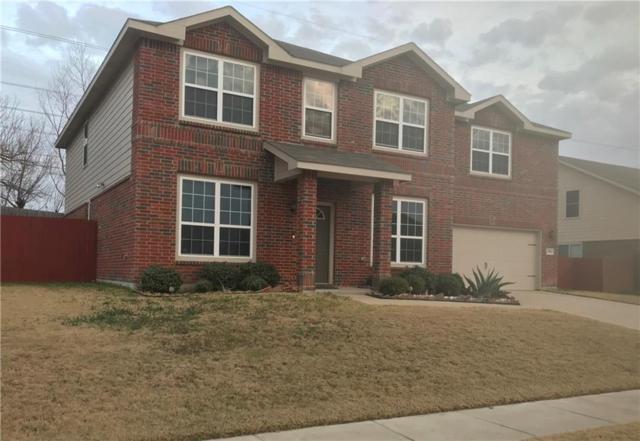 7001 Pikes Peak Way, Arlington, TX 76002 (MLS #13778772) :: Magnolia Realty