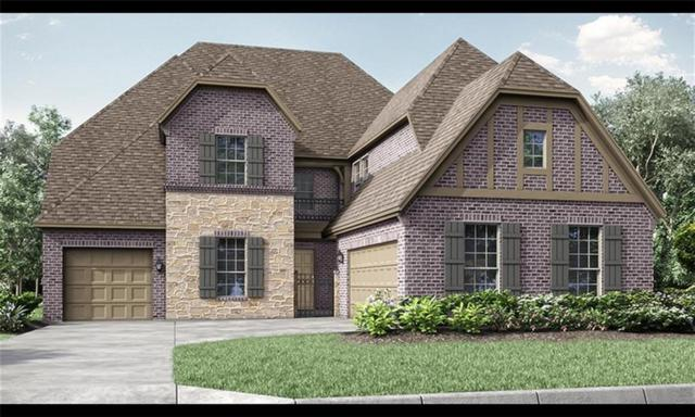 7316 Reverchon Drive, Irving, TX 75063 (MLS #13779152) :: The Real Estate Station