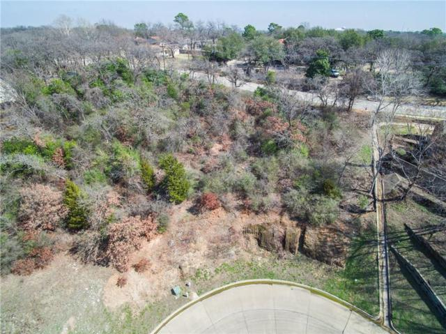 609 Setting Sun Lane, Arlington, TX 76012 (MLS #13779483) :: Robbins Real Estate Group
