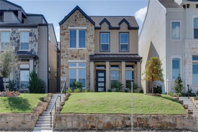 1931 Kessler Heights Lane, Dallas, TX 75208 (MLS #13781386) :: Pinnacle Realty Team