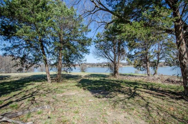 15/16 Tonkawa Trail, Corsicana, TX 75109 (MLS #13781436) :: North Texas Team | RE/MAX Lifestyle Property