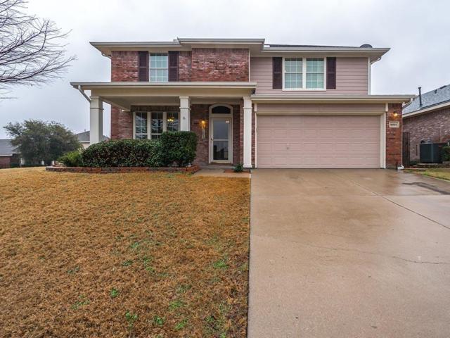 9801 Rimstone Drive, Fort Worth, TX 76108 (MLS #13781986) :: Team Hodnett