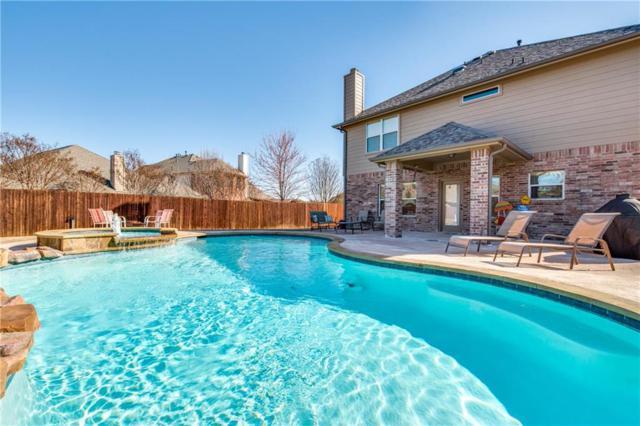 10300 Bolivar Drive, Mckinney, TX 75070 (MLS #13783864) :: Team Hodnett