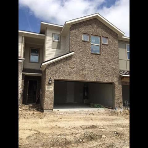 8113 Snapdragon Way, Dallas, TX 75252 (MLS #13784478) :: Ebby Halliday Realtors