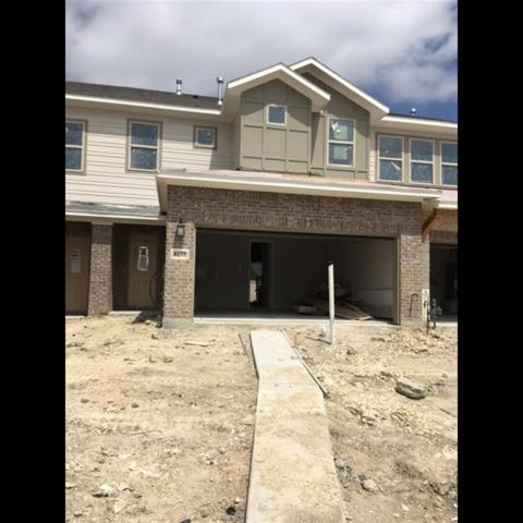 8177 Snapdragon Way, Dallas, TX 75252 (MLS #13785072) :: Ebby Halliday Realtors