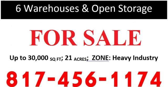 13008 Oak Grove Road S, Fort Worth, TX 76028 (MLS #13785897) :: Trinity Premier Properties
