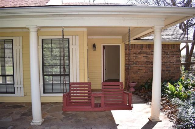 3134 County Road 304, Rainbow, TX 76077 (MLS #13789548) :: Team Hodnett