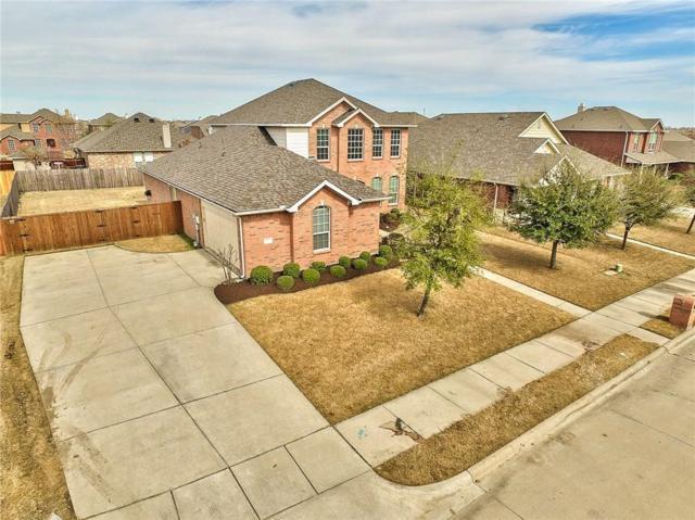 1304 Ardmore Way, Wylie, TX 75098 (MLS #13789685) :: Team Hodnett
