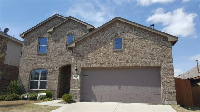 6069 Warmouth Drive, Fort Worth, TX 76179 (MLS #13796394) :: Kindle Realty