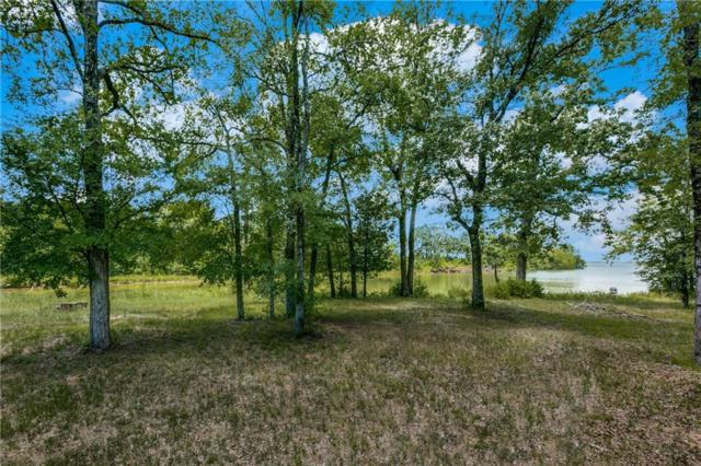 Lot 57 Shiloh Road, Streetman, TX 75859 (MLS #13798131) :: RE/MAX Town & Country