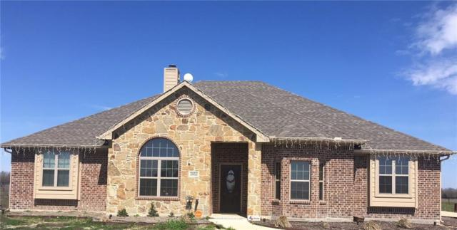 10339 Private Road 5393, Princeton, TX 75407 (MLS #13798961) :: RE/MAX Landmark