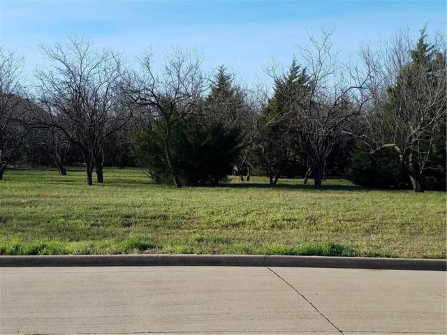 1016 Bentwater Parkway #625, Grand Prairie, TX 75104 (MLS #13799288) :: Team Hodnett