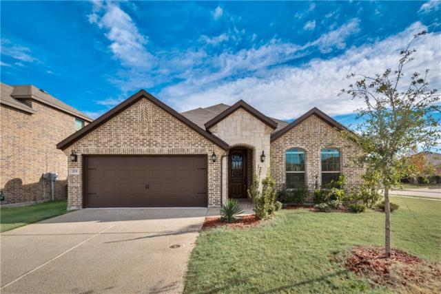 2038 Fair Crest Trail, Forney, TX 75126 (MLS #13799391) :: RE/MAX Landmark