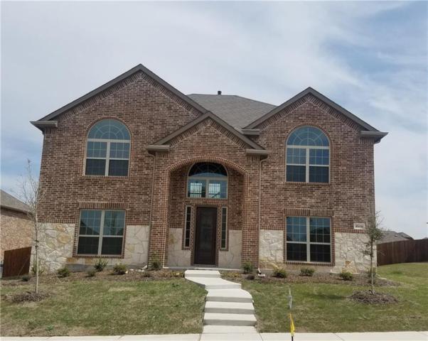 3920 Cameron Lane, Rockwall, TX 75087 (MLS #13802091) :: Team Hodnett