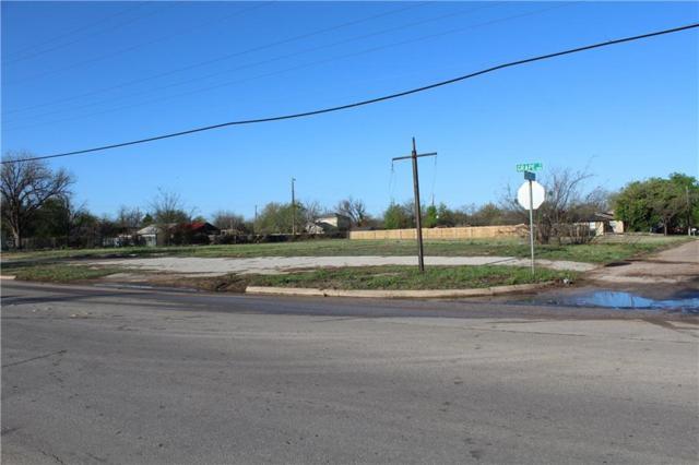 3038 Grape Street, Abilene, TX 79601 (MLS #13805641) :: Kimberly Davis & Associates