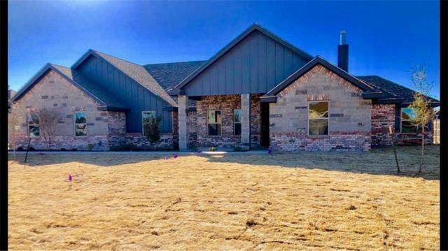 117 Angie Lane, Abilene, TX 79602 (MLS #13805808) :: The Paula Jones Team | RE/MAX of Abilene