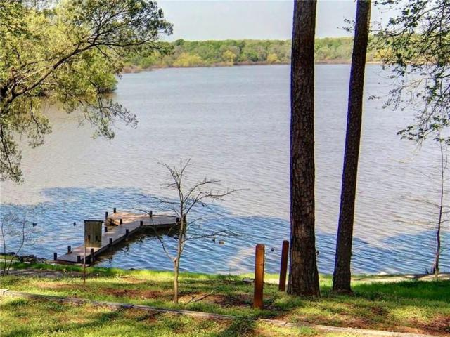 832 Camp Cypress Trail, Winnsboro, TX 75494 (MLS #13809902) :: Team Hodnett