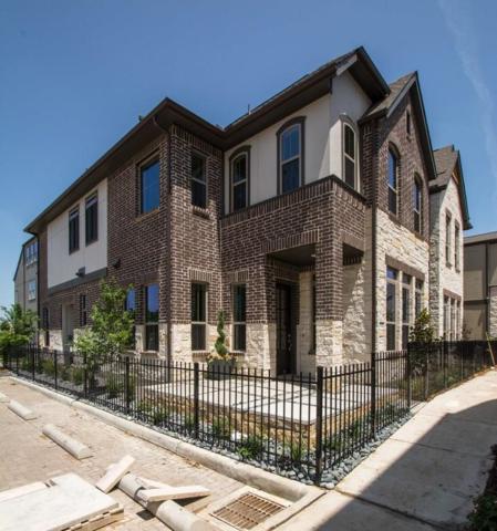 7112 Copperleaf Drive, Dallas, TX 75231 (MLS #13810720) :: Team Hodnett