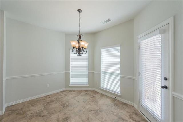 412 Bastrop, Forney, TX 75126 (MLS #13816069) :: Magnolia Realty